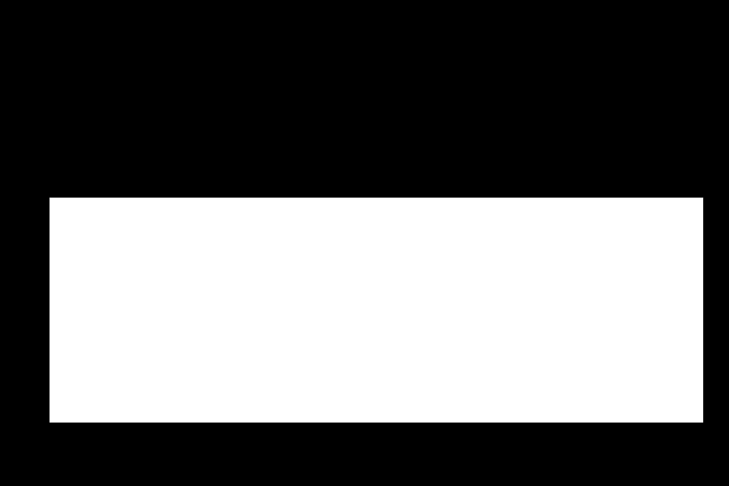 Die Shootingwerkstatt
